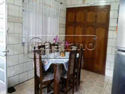 casa - vila maranduba - ref: 17602 - v-17602