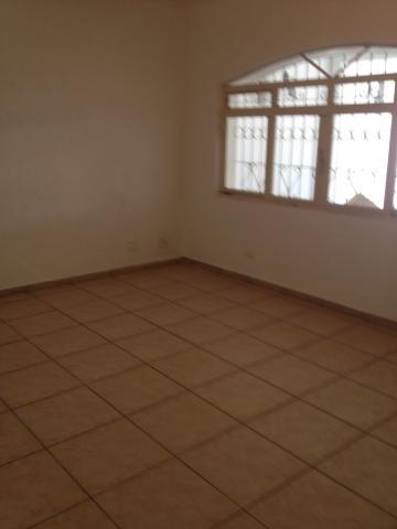 casa vila marari 2 dormitórios 2 vagas - 99671