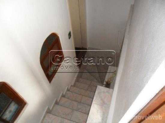 casa - vila maria tereza - ref: 11753 - v-11753