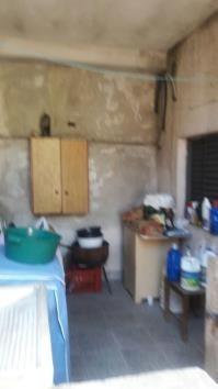 casa vila maricy - ven186