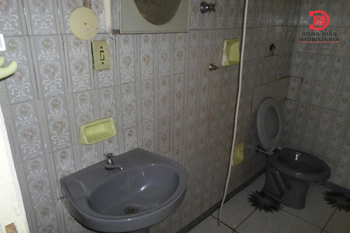 casa - vila marieta - ref: 5138 - l-5138