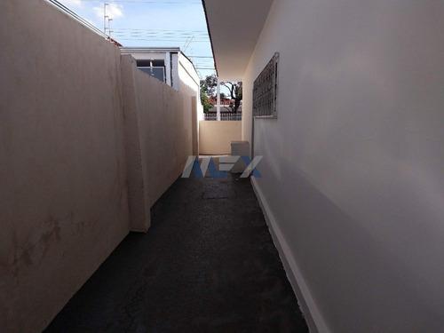 casa - vila mesquita - ref: 6505 - l-6505