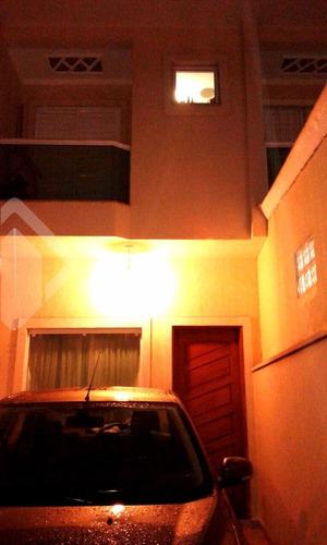 casa - vila miriam - ref: 215628 - v-215628