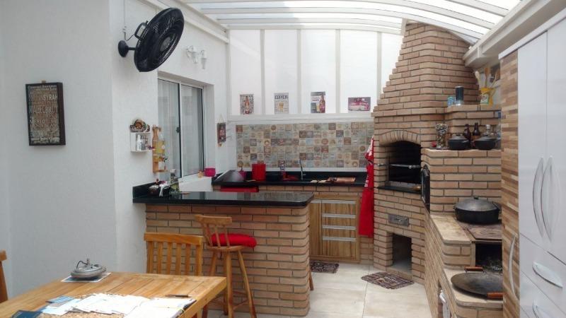 casa vila mogilar mogi das cruzes sp brasil - 755