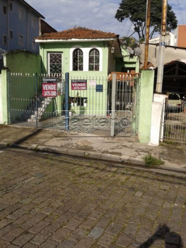 casa - vila moreira - ref: 14118 - l-14118