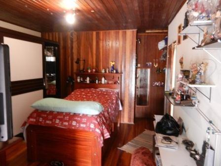 casa vila nossa senhora do retiro rua francisco xavier -7421