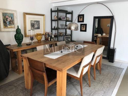 casa - vila nova conceicao - ref: 29127 - v-57856821