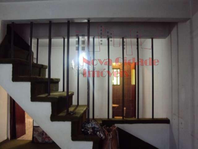casa - vila nova conceicao - ref: 678 - v-ca0026