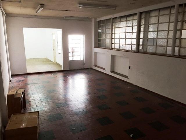 casa vila nova conceicao sao paulo sp brasil - 341