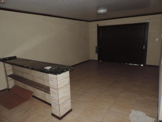 casa - vila nova esperanca - ref: 403 - v-403
