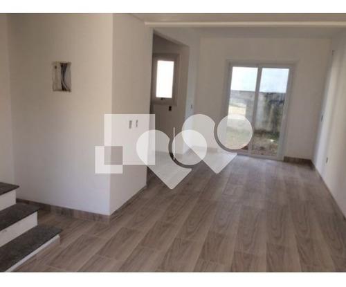 casa - vila nova - ref: 14103 - v-219947