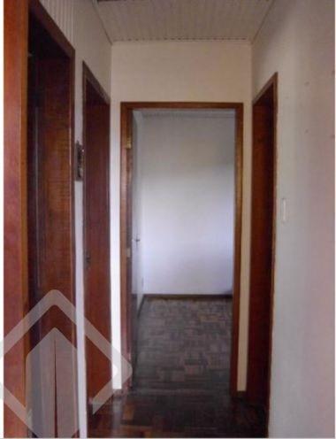 casa - vila nova - ref: 157039 - v-157039