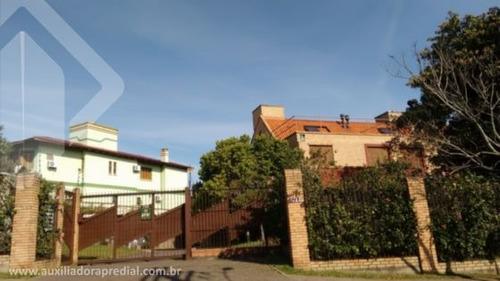 casa - vila nova - ref: 173705 - v-173705