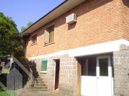 casa - vila nova - ref: 23458 - v-23458
