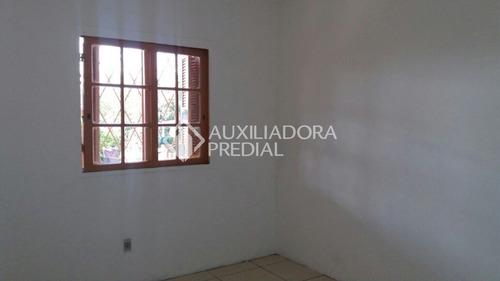 casa - vila nova - ref: 250773 - v-250773