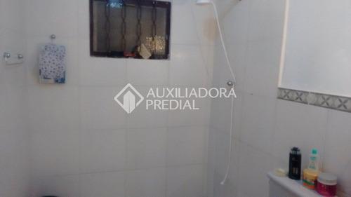 casa - vila nova - ref: 252392 - v-252392