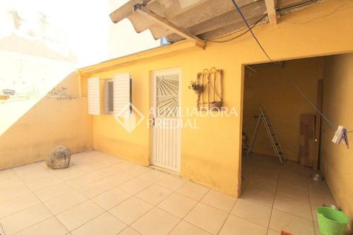 casa - vila nova - ref: 26369 - v-26369