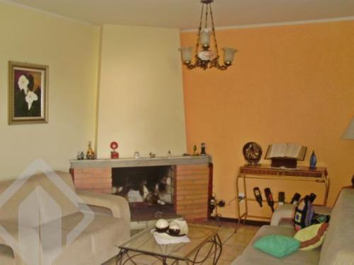 casa - vila nova - ref: 63596 - v-63596