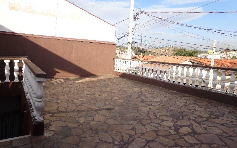 casa - vila olímpia - campo limpo paulista - sp