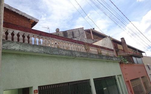 casa - vila olímpia- campo limpo paulista-sp