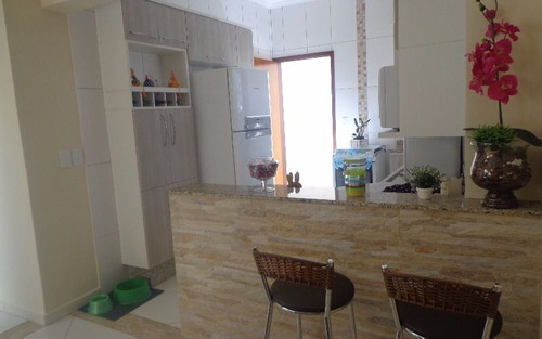 casa, vila olímpia - campo limpo paulista/sp