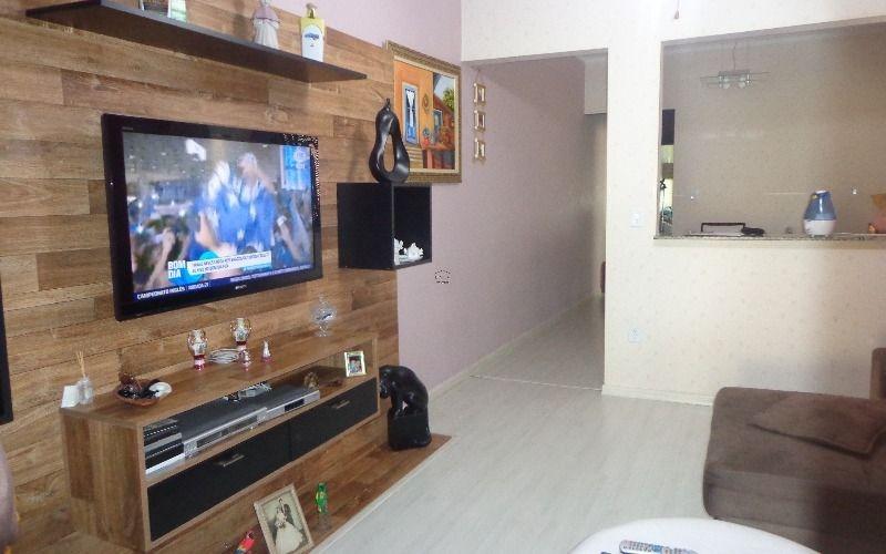 casa- vila olímpia- campo limpo paulista/sp