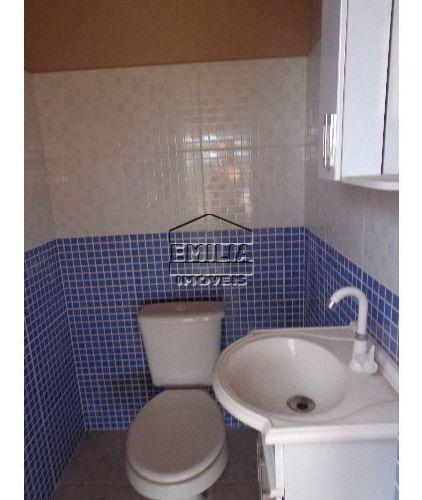 casa, vila olimpia- campo limpo paulista/sp