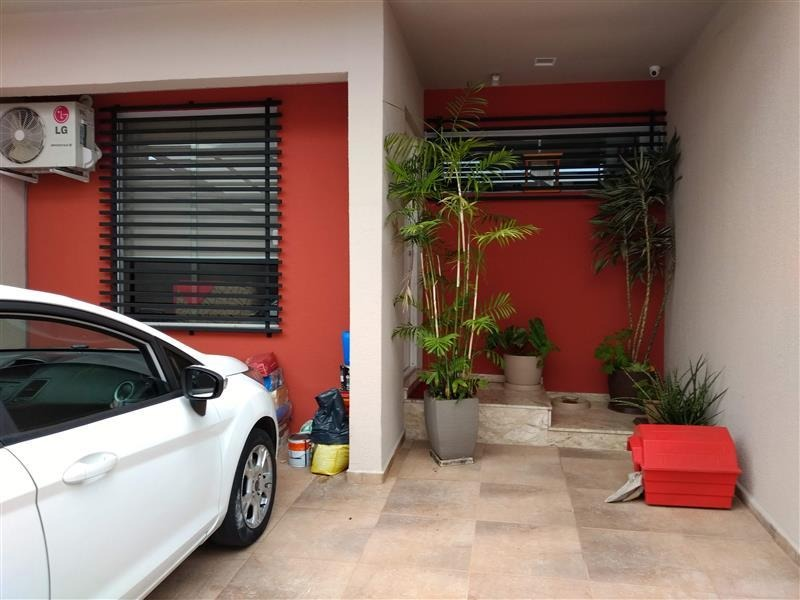casa vila oliveira mogi das cruzes/sp - 2961