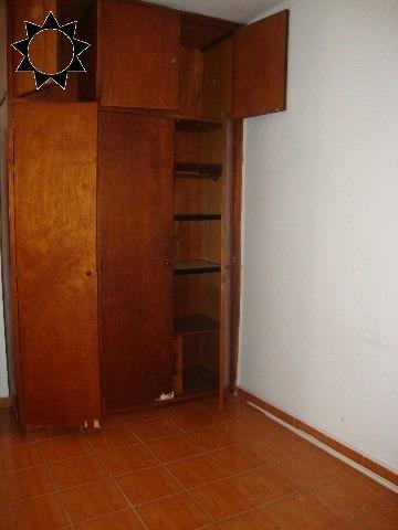 casa - vila osasco - ca02098