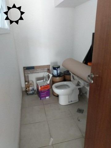 casa - vila osasco - ca10833