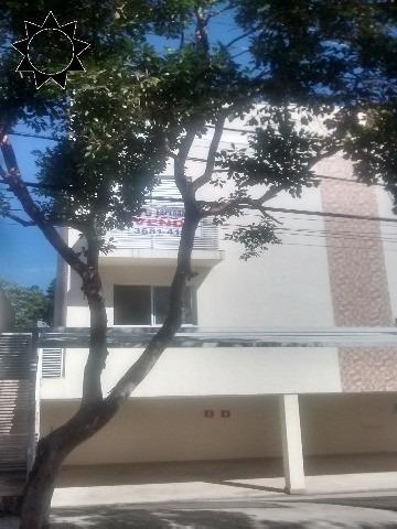 casa vila osasco, osasco - ca09263