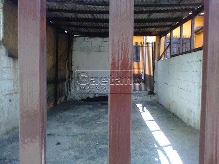 casa - vila paulista - ref: 15960 - v-15960