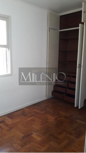casa - vila paulista - ref: 32265 - v-57859955