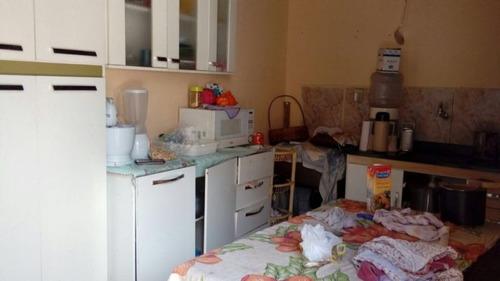 casa vila pinho - 176