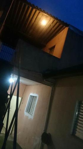 casa - vila progresso (ild284)