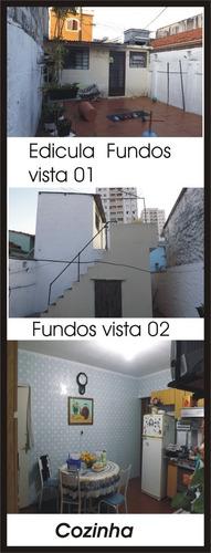 casa vila prudente 1 suítes 3 dormitórios 1 banheiros 1 vagas - 1526
