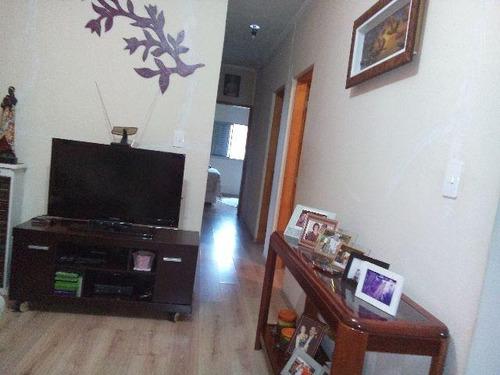 casa vila prudente 1 suítes 3 dormitórios 2 banheiros 11 vagas 150 m2 - 2212
