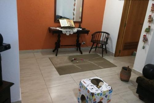 casa vila prudente 3 dormitórios 2 banheiros 2 vagas 230 m2 - 2250