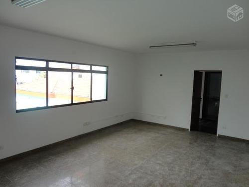 casa vila prudente 4 suítes 4 dormitórios 2 banheiros 8 vagas 370 m2 - 1854