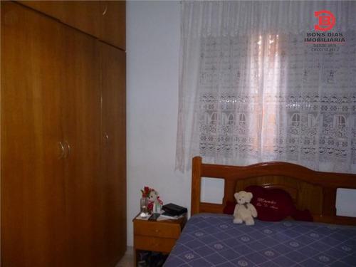 casa - vila re - ref: 2369 - v-2369