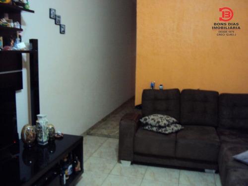 casa - vila re - ref: 2549 - v-2549