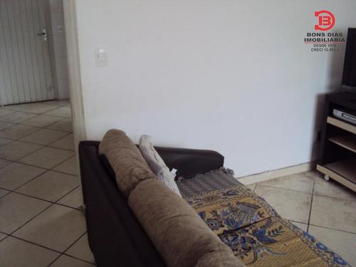 casa - vila re - ref: 3647 - v-3647