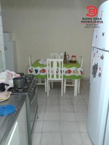 casa - vila re - ref: 3660 - v-3660