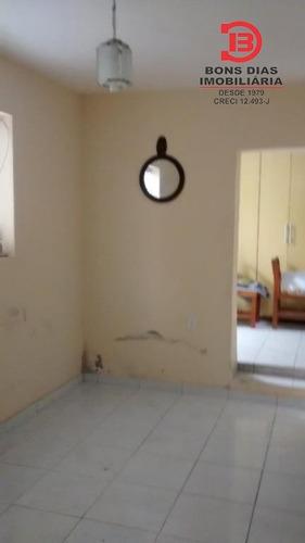 casa - vila re - ref: 4111 - v-4111