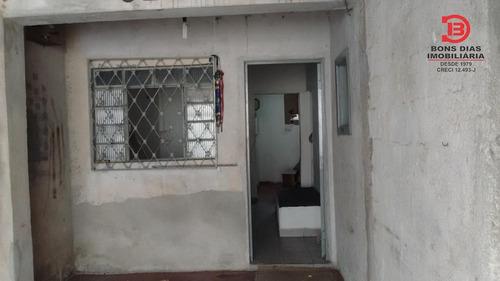 casa - vila re - ref: 4555 - v-4555