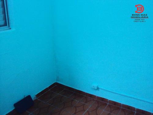 casa - vila re - ref: 4853 - v-4853