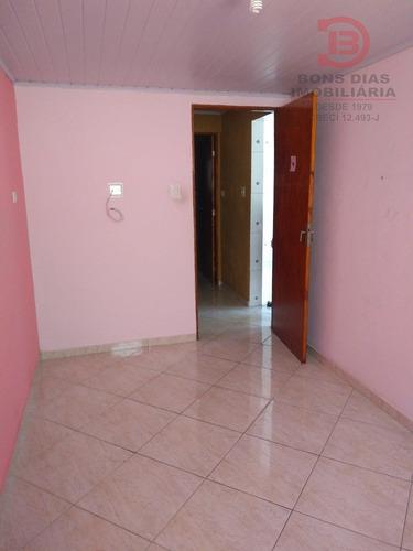 casa - vila re - ref: 5568 - v-5568