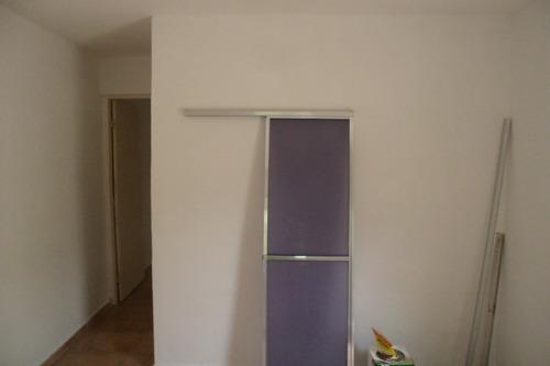 casa - vila re - ref: 5680 - l-5680