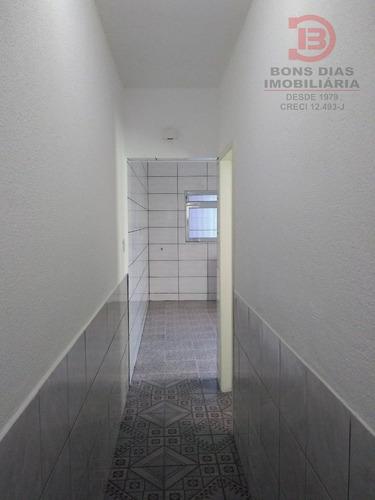 casa - vila re - ref: 5700 - v-5700