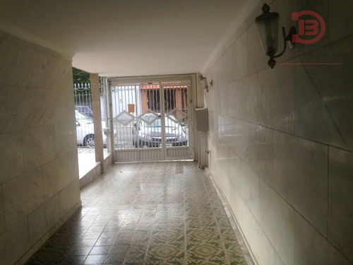 casa - vila re - ref: 5765 - v-5765
